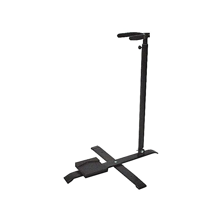 Performance Gear Bass Clarinet / Bassoon Stand