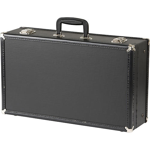 DEG Bass Clarinet Case