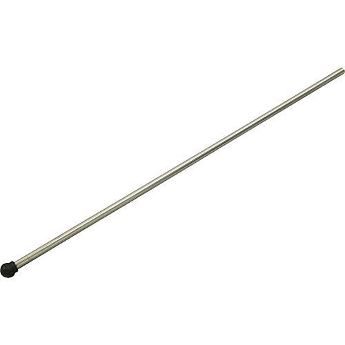 Selmer Bass Clarinet Peg