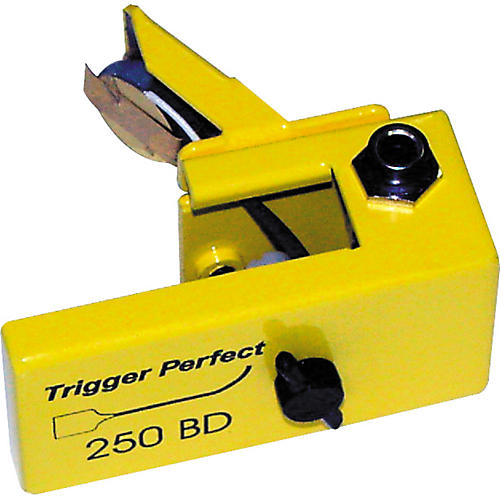 Trigger Perfect Bass Drum Acoustic Trigger