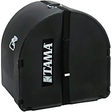 Tama Marching Bass Drum Case 16 in.