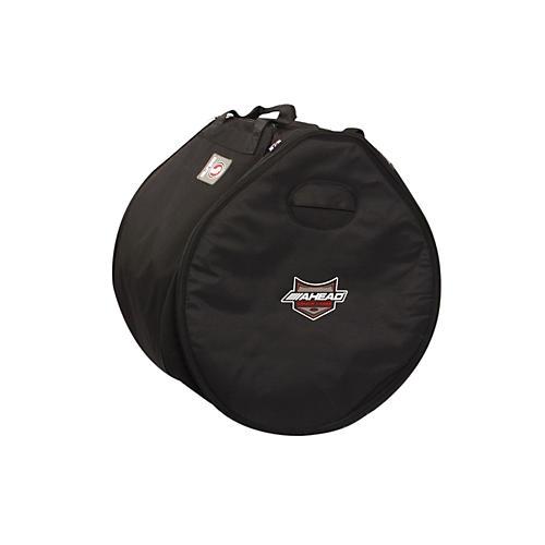 Ahead Armor Cases Bass Drum Case 16 x 18