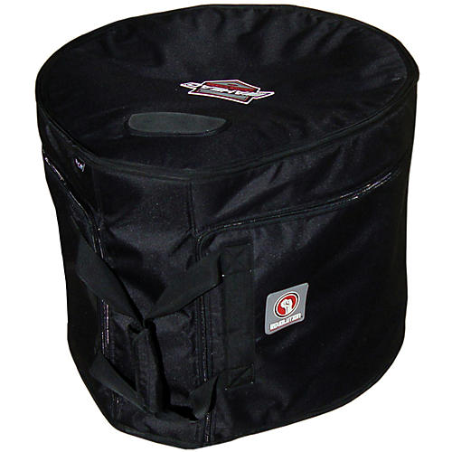 Ahead Armor Cases Bass Drum Case 16 x 24