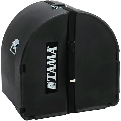 Tama Marching Bass Drum Case 18 in.