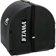 Tama Marching Bass Drum Case 20 in.