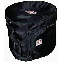 Ahead Armor Cases Bass Drum Case 20 x 18 in.