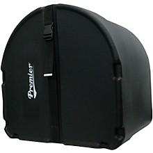 Premier Bass Drum Case 24 in.