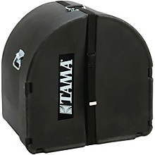 Tama Marching Bass Drum Case 24 in.