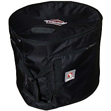 Ahead Armor Cases Bass Drum Case 24 x 16 in.