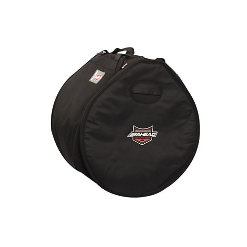 Ahead Armor Cases Bass Drum Case 26 x 18 in.