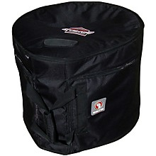 Ahead Armor Cases Bass Drum Case 26 x 22 in.