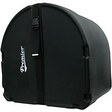 Premier Bass Drum Case 28 in.