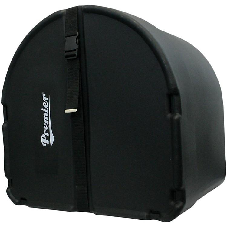 PremierBass Drum Case