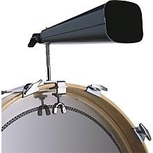 LP Bass Drum Cowbell Holder