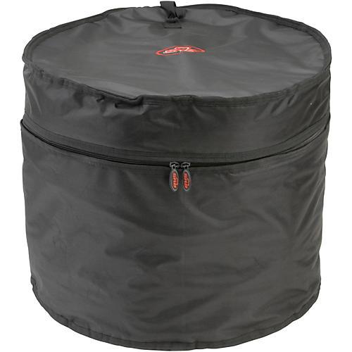 SKB Bass Drum Gig Bag 22 x 16 in.