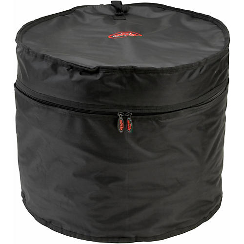 SKB Bass Drum Gig Bag 22 x 18 in.