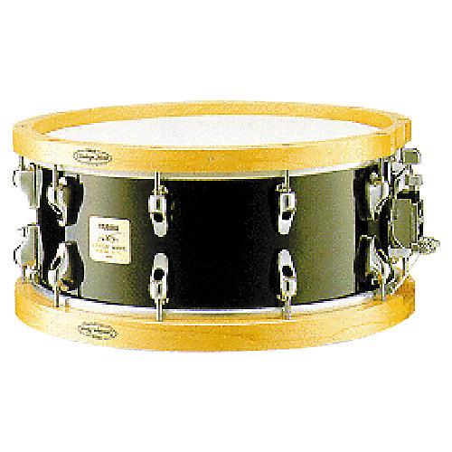 Yamaha Bass Drum Mallet Anton Fig