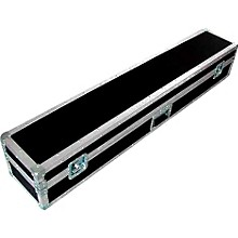 NS Design Bass Flight Case