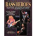 Hal Leonard Bass Heroes-thumbnail