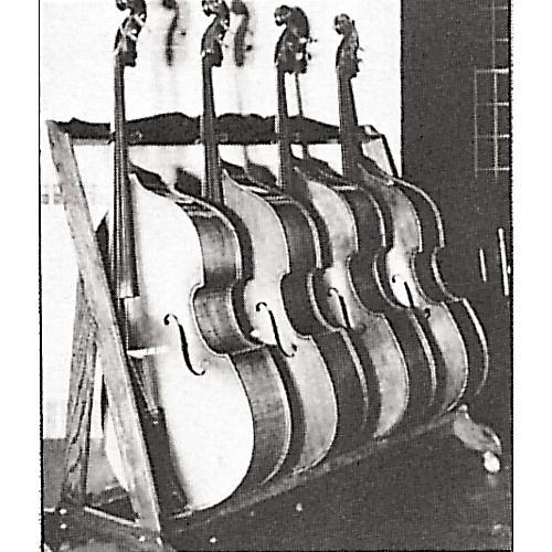 Sherrard Bass Rack-thumbnail