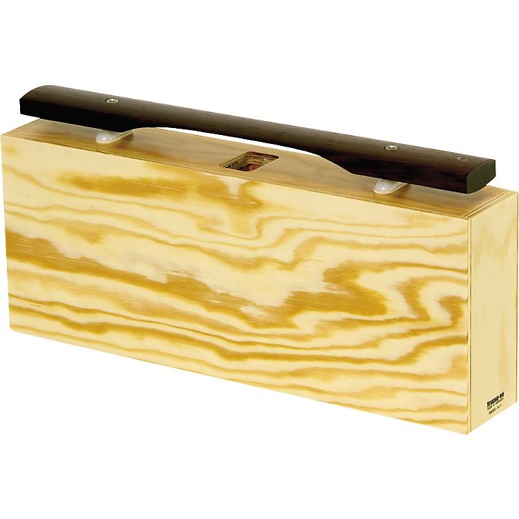 Studio 49Bass Resonator BarC Bar, Kb/Bx-13