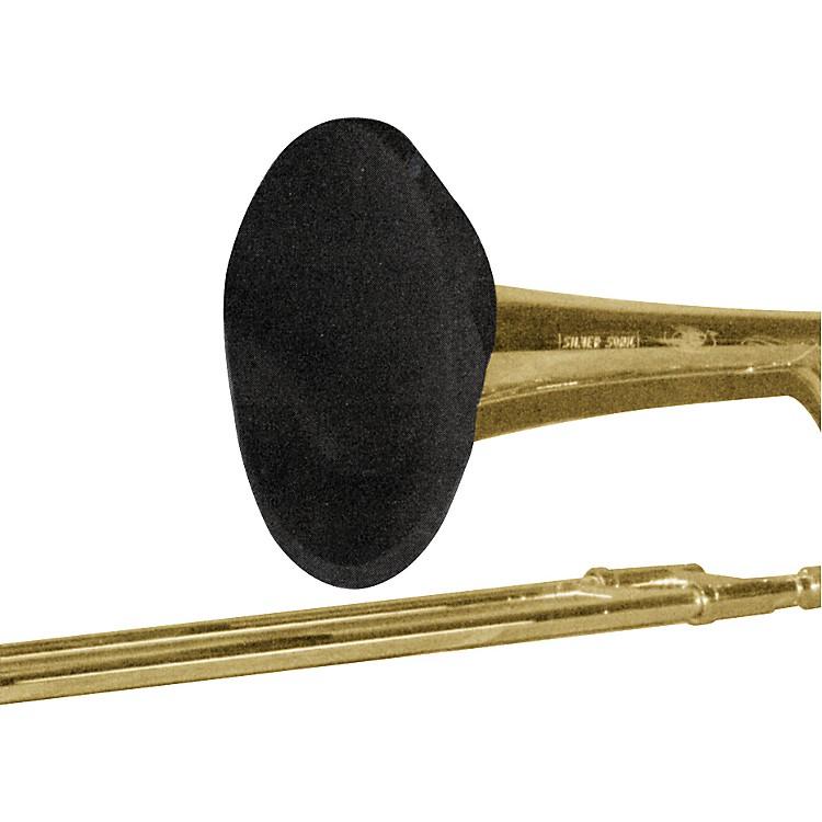 SoftoneBass Trombone MuteLarge