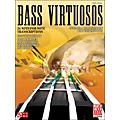 Cherry Lane Bass Virtuosos