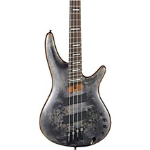Ibanez Bass Workshop Multi Scale SRMS800 Electric Bass