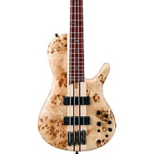 Ibanez Bass Workshop SR Cerro Singlecut 4 String Electric Bass Guitar