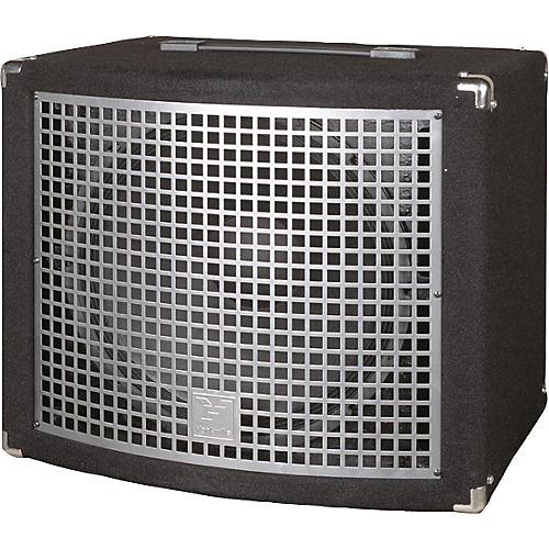 Yorkville BassMaster Series XC115XC 300W 1x15 Bass Cab