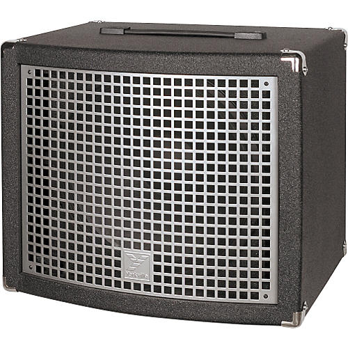 Yorkville BassMaster XC115X Extension Cabinet