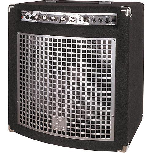 Yorkville BassMaster XM100C Combo