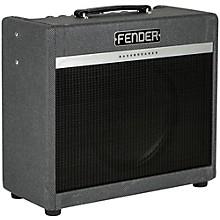 Open BoxFender Bassbreaker 15W 1x12 Tube Guitar Combo Amp
