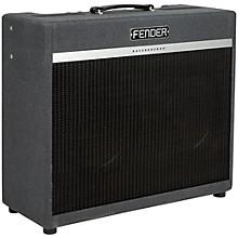 Open BoxFender Bassbreaker 45W 2x12 Tube Guitar Combo Amp