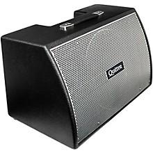 Quilter Bassliner 1x12W Bass Speaker Cabinet