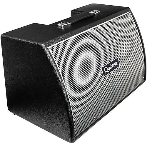 Quilter Bassliner 1x12W Bass Speaker Cabinet-thumbnail