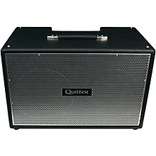 Quilter Labs Bassliner 2x10C 450W 2x10 Bass Speaker Cabinet