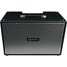Quilter Bassliner 2x10c 500W 2x10 Bass Speaker Cabinet