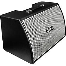 Quilter Bassliner 2x10w 500W 2x10 Bass Speaker Cabinet