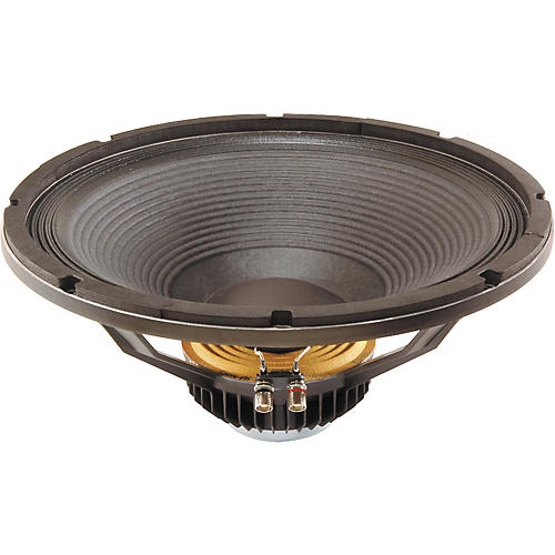Eminence Basslite C2515 15in Bass Speaker
