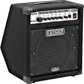 fender bassman 100 combo amp musician 39 s friend. Black Bedroom Furniture Sets. Home Design Ideas