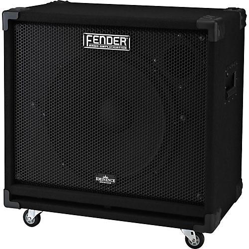 fender bassman 115 1x15 bass cabinet musician 39 s friend. Black Bedroom Furniture Sets. Home Design Ideas