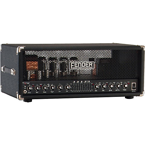 Fender Bassman 300