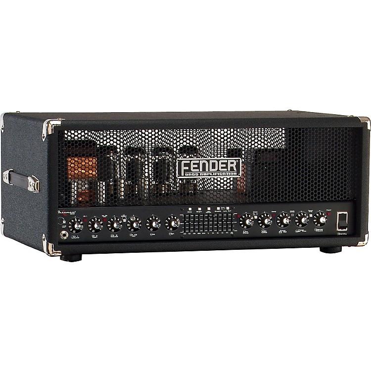 FenderBassman 300