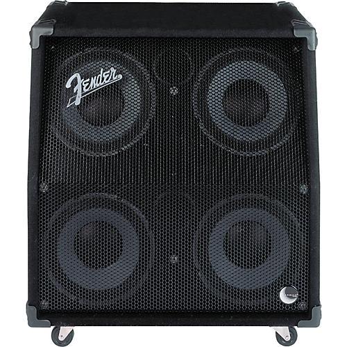 Fender Bassman 410 Pro SL-thumbnail