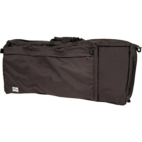 Altieri Bassoon Cases and Covers Deluxe Case Cover