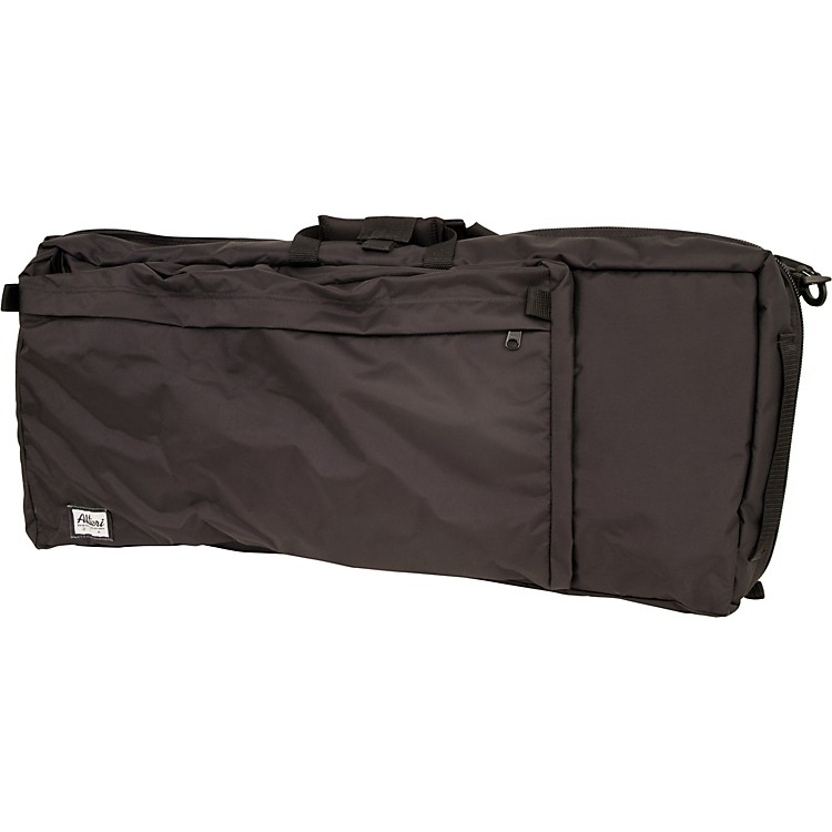Altieri Bassoon Cases and Covers
