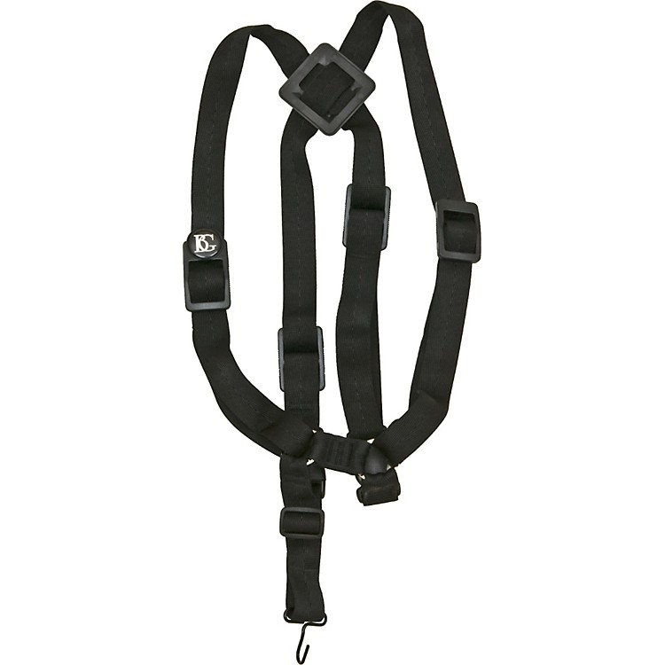 BG Bassoon Harness Harness (Male)