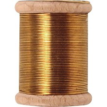 Rigotti Bassoon Reed Wire