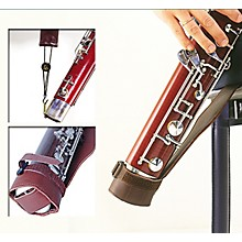 BG Bassoon Seat Strap